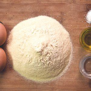5 & 5 tipp, hogy ragadjon a tészta