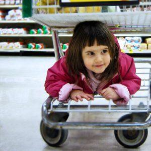 Az Élelmiszer-biztonság világnapja június 7.