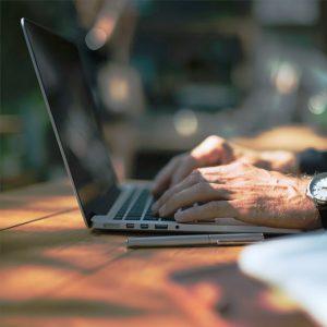 EFSA webinárium kétlépcsősen